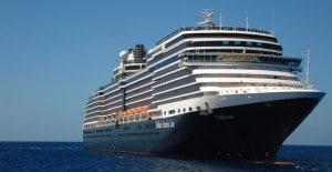 freedom_cruise