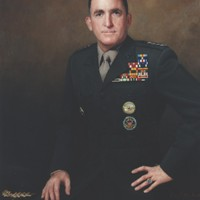 1998 Krulak photo