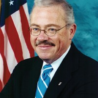 1999 Barr photo