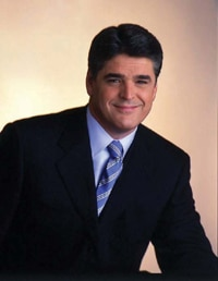 2001 Hannity photo