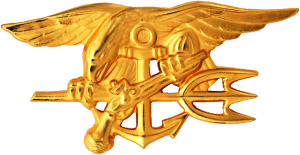 US_Navy_SEALs_insignia