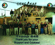 ucluctroop _648 armyc