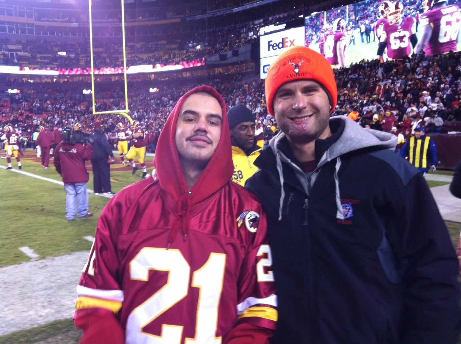 Redskinsgame1