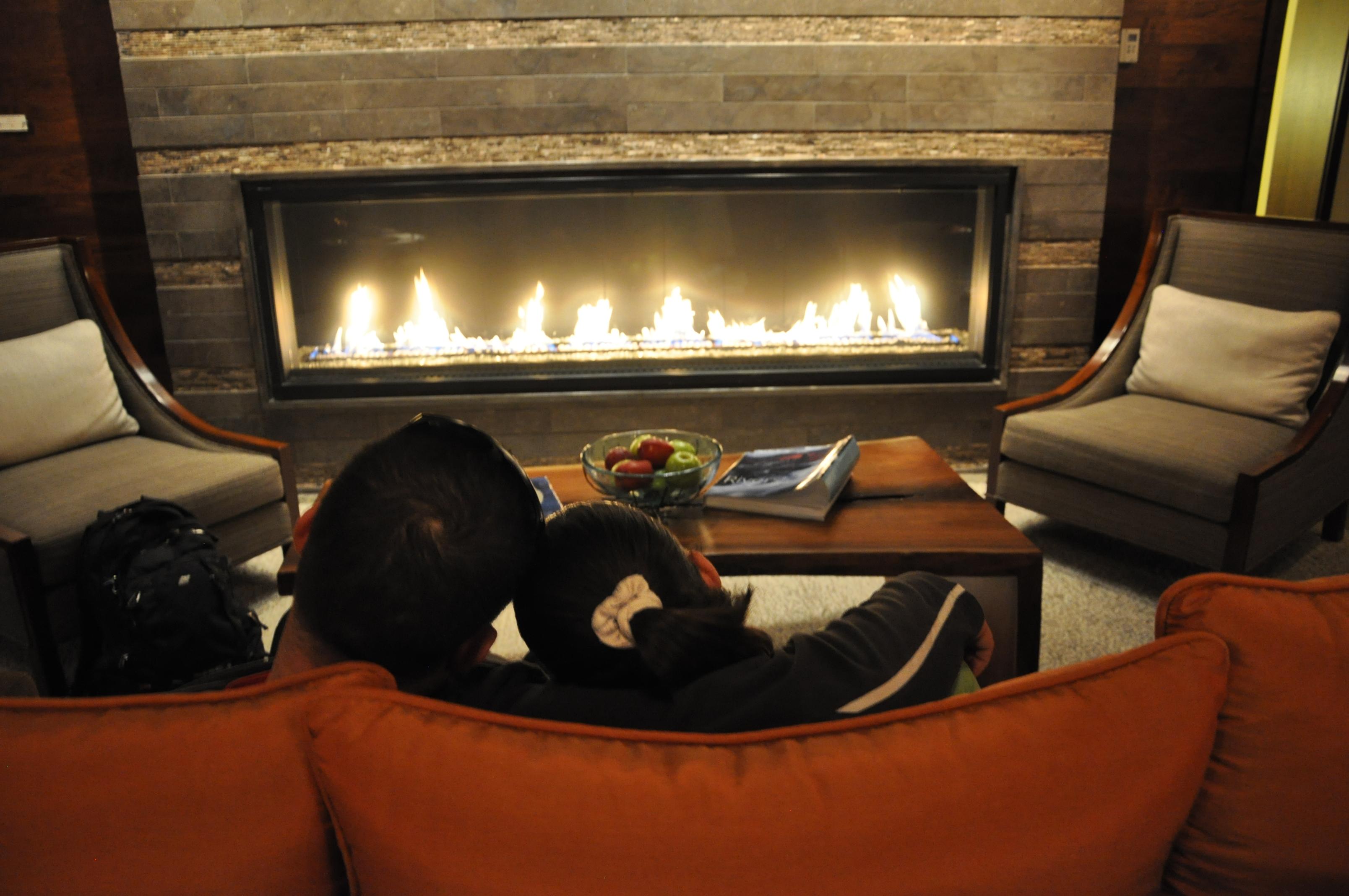 Primland_fireplace
