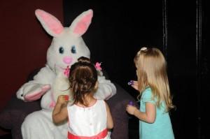 EasterBalboa5