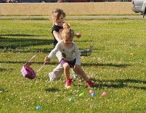 EasterBalboa4
