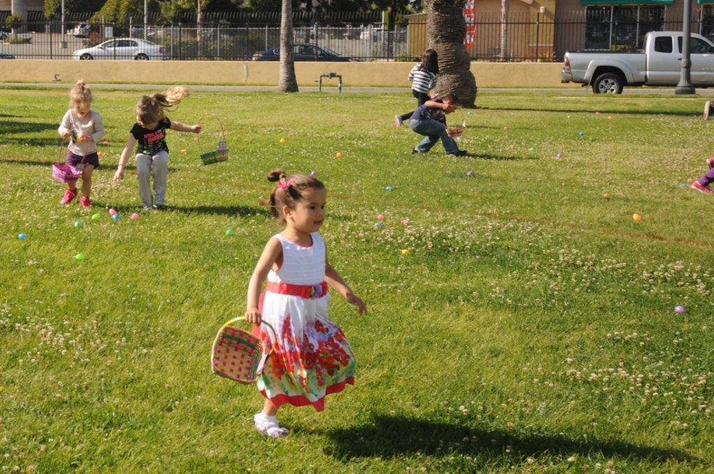 EasterBalboa3
