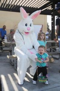 EasterBalboa1