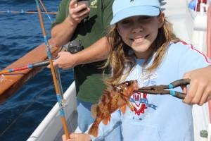 CAoceanfishing2