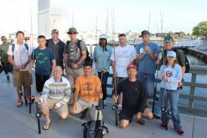 CAoceanfishing3