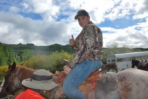 CO Elk Hunt 2