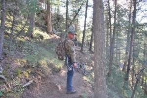 CO Elk Hunt 4