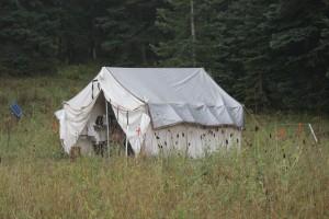CO Elk Hunt 5