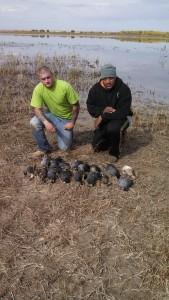 CO Duck Hunt 1