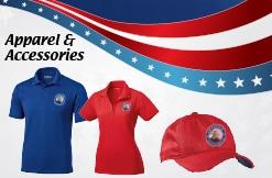 FreedomAllianceStore247x162