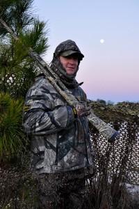 Littleton Duck Hunt 5