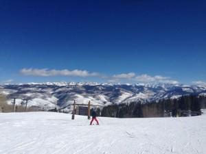 Monarch Mt. Ski Trip 3