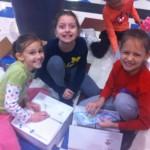Elementary Care Pkgs 1