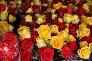 Polytrauma Valentines 1