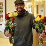 Polytrauma Valentines 2