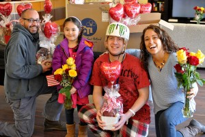 Polytrauma Valentines 3