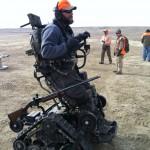 Colorado Pheasant Hunt 4