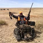 Colorado Pheasant Hunt 1