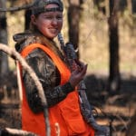 Kinston Quail Hunt 3