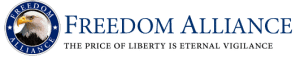 cropped-freedom-alliance-logo.png