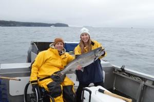 Alaska Fishing 2