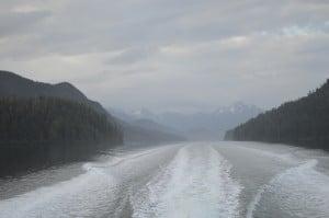 Alaska Fishing 3