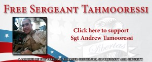 Free Sgt Andrew
