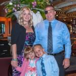 Alaska Cruise 2014_2