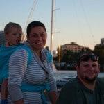 Alaska Cruise 2014_1