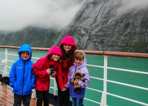 Alaska Cruise 2014_10