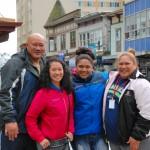 Alaska Cruise 2014_9