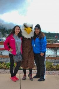 Alaska Cruise 2014_8