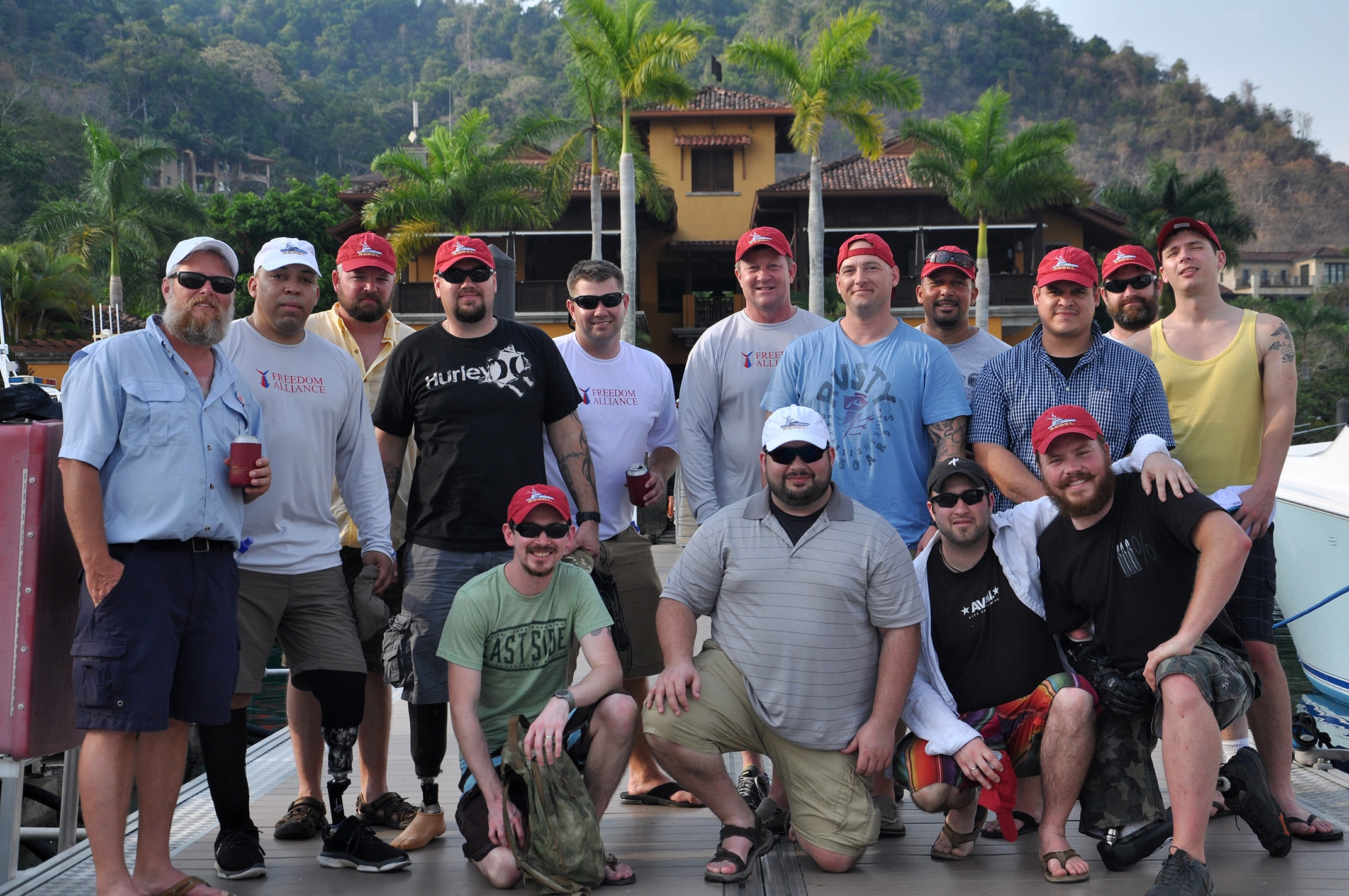 Costa Rica 2014_5