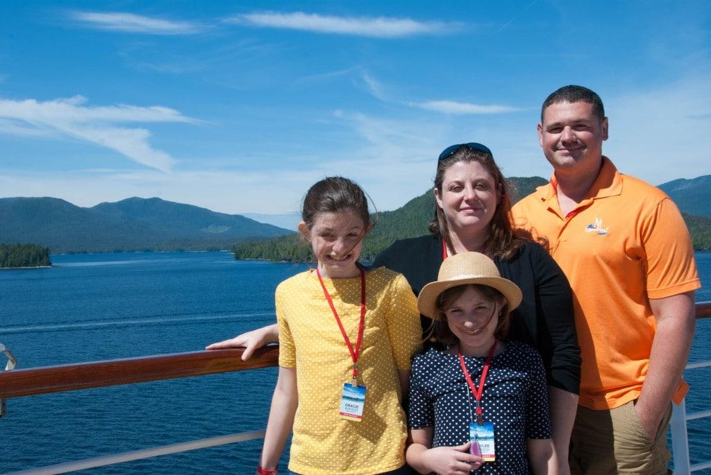Alaska Cruise 2014_3