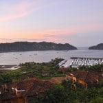 Costa Rica 2014_9