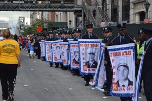 Tunnel2Towers 2014 3