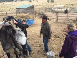 Bear Basin Ranch Hunt 4