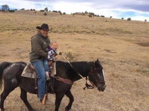 Bear Basin Ranch Hunt 2