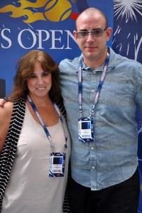 US Open 2014_6