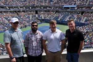 US Open 2014_9