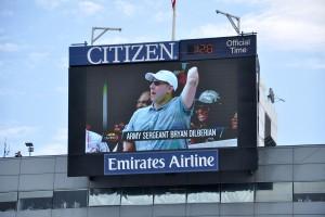 US Open 2014_10