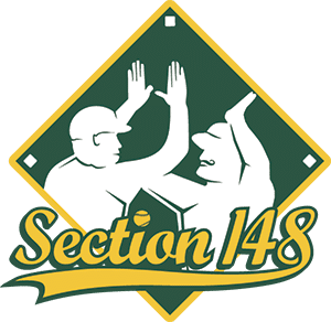 Section 148