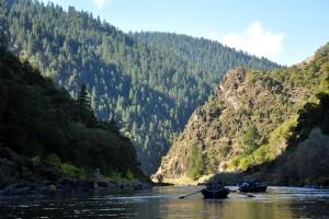 Rogue River 2014_1