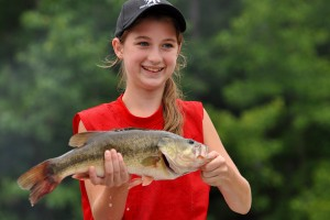 Woos Fishing Tournament6