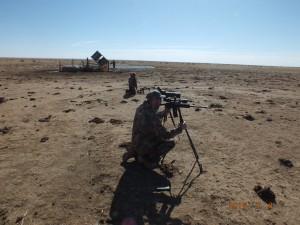 CO Coyote Hunt 2
